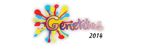 Lomba Fotografi Genetitas 2014 (Deadline: 26 Mei 2014)