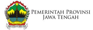 """Lomba Foto : """"Gotong Royong dalam Kehidupan Bermasyarakat"""" (Deadline: 15 Juli 2014)"""