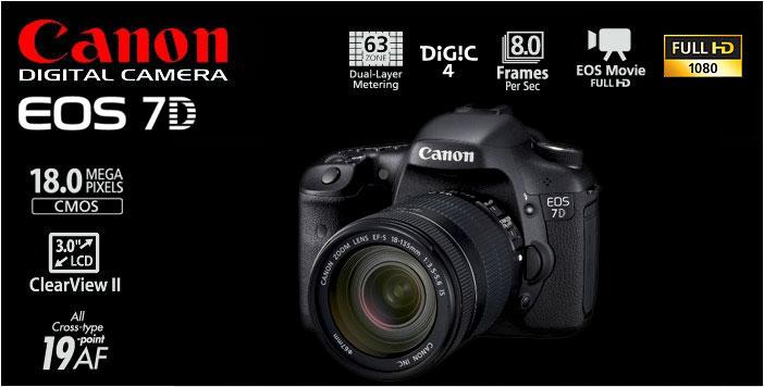 Harga kamera dslr canon eos 7d dan spesifikasi terbaru 2014 harga kamera dslr canon eos 7d dan spesifikasi terbaru 2014 thecheapjerseys Choice Image