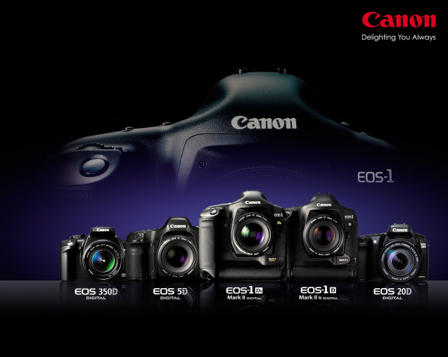 Daftar Harga Kamera Dslr Canon 2014 Titikfokus