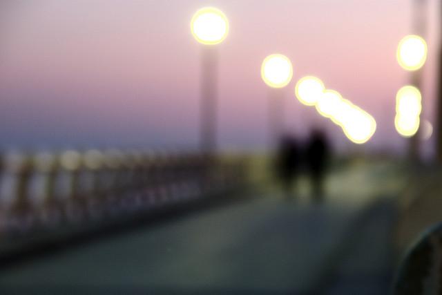 10 Kesalahan yang dapat menimbulkan blur