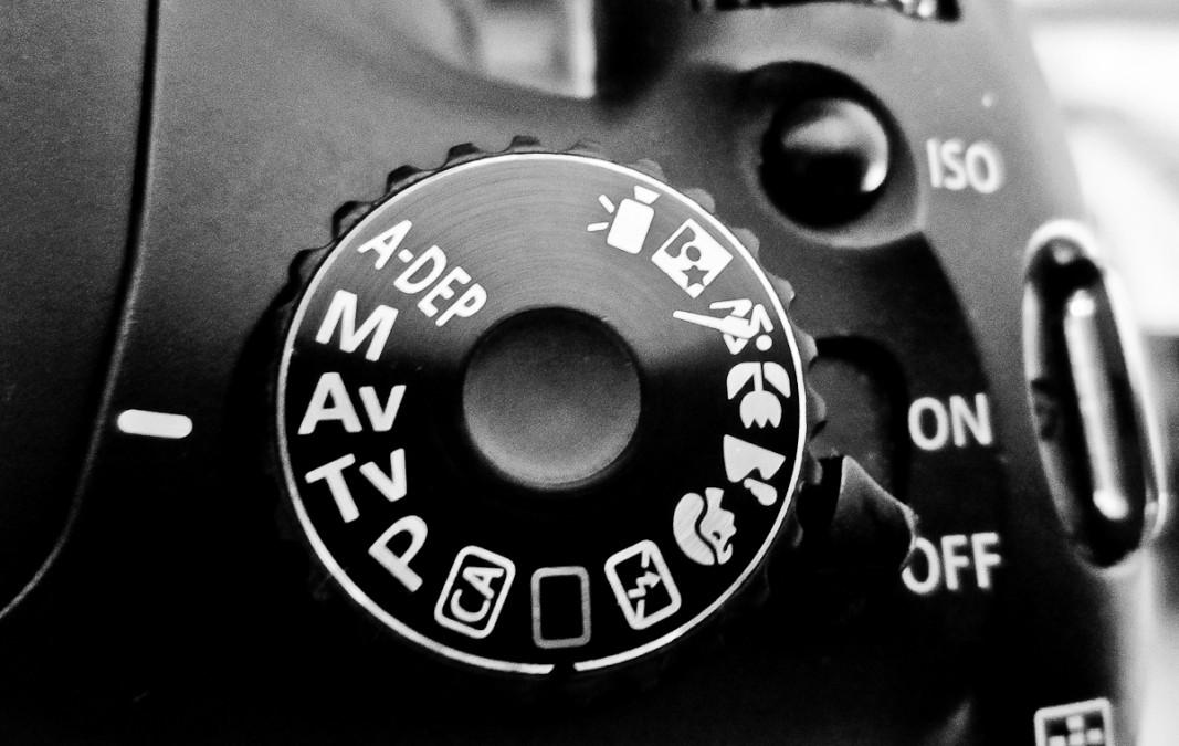Aperture priority : mode tepat untuk fotografi landscape