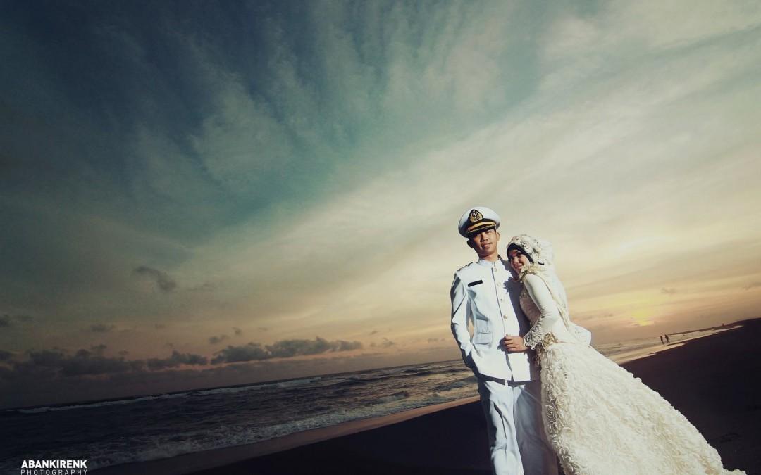 Tips Memilih Fotografer di Pesta Pernikahan