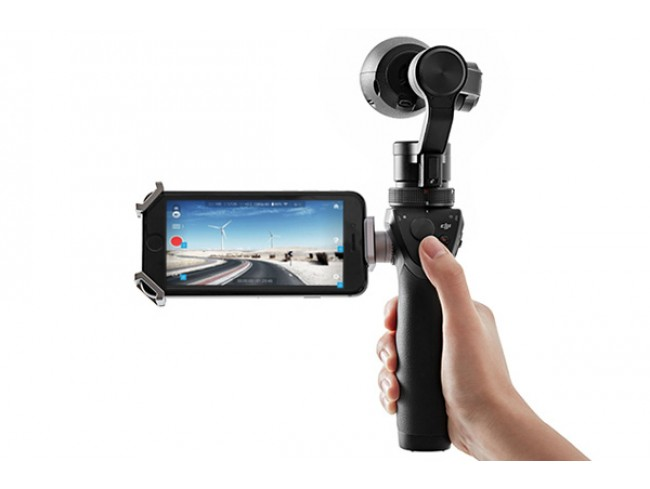 Jenis Kamera yang banyak digunakan oleh Vlogger Profesional