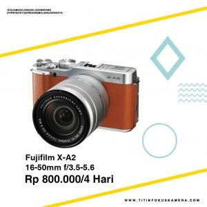 Sony A600 + Fujifilm X-A2 + X-M1 2