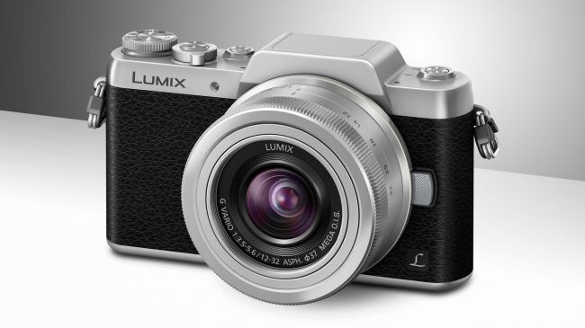 The 6 best mirrorless cameras for beginners 1