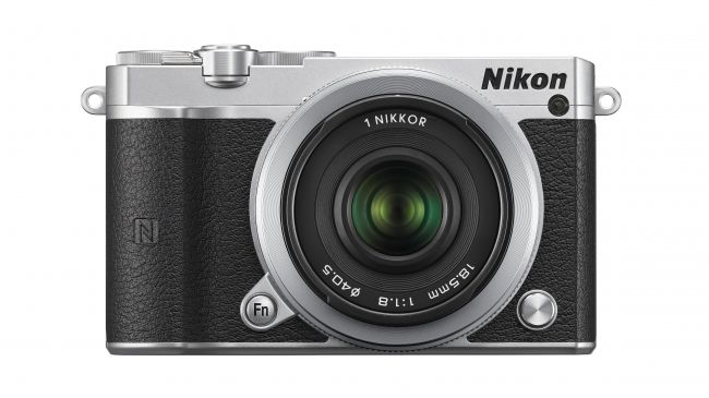 The 6 best mirrorless cameras for beginners 2
