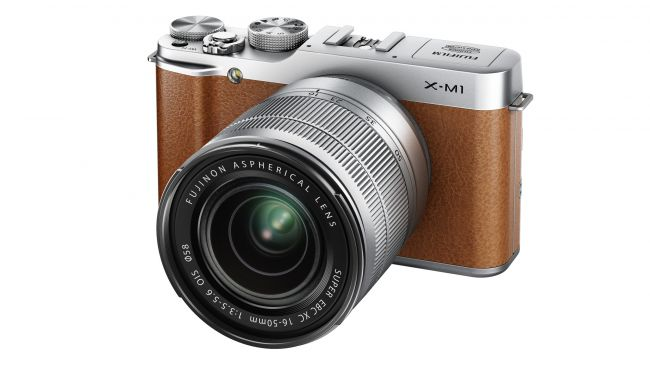 The 6 best mirrorless cameras for beginners 3