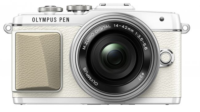 The 6 best mirrorless cameras for beginners 4