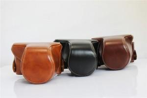High-quality-Camera-Bags-Leather-font-b-Case-b-font-For-Fuji-font-b-Fujifilm-b