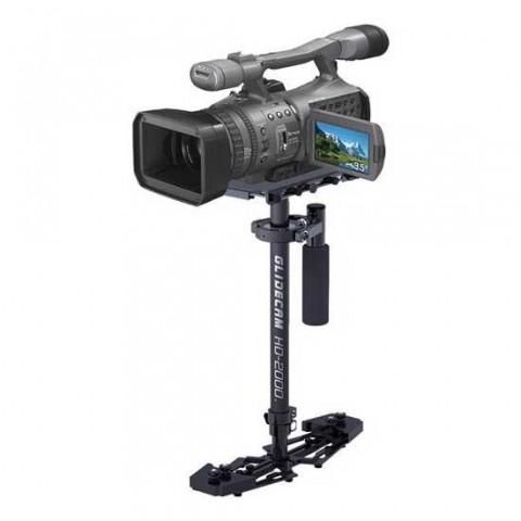 Sewa Glidecam HD-2000 Paling Murah Di Jogja