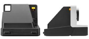 New Kamera Instan Polaroid OneStep 2 3
