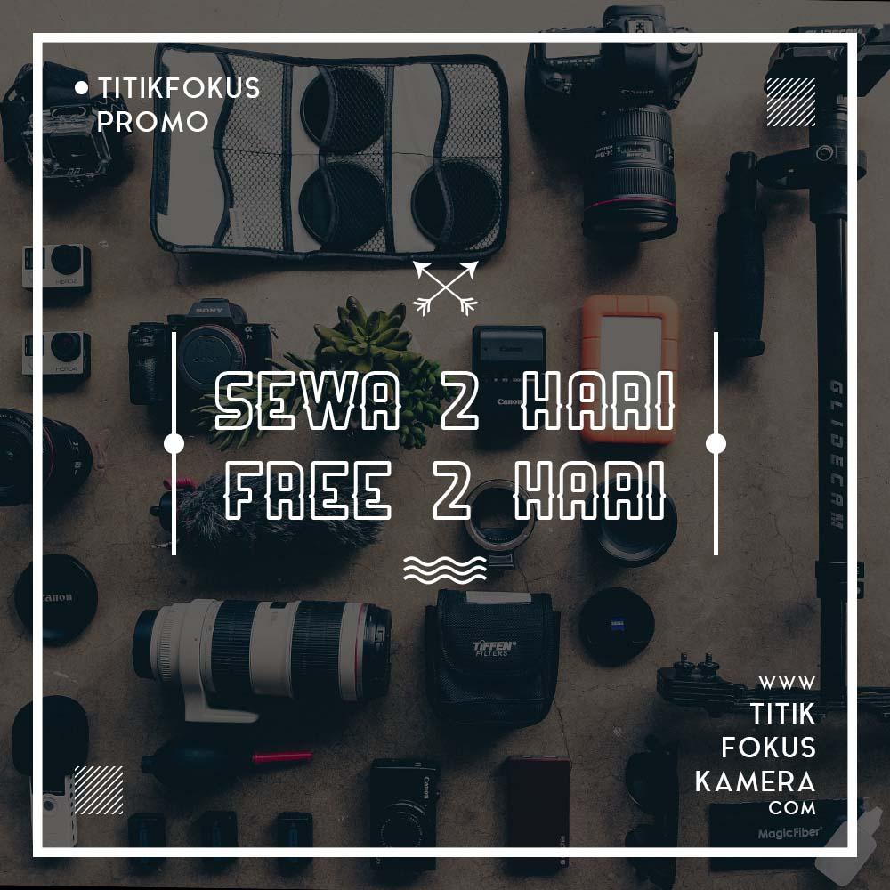 Promo TF S2HF2H 3